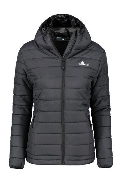 Women's jacket ERCO LUCY