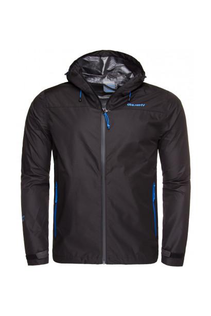 Autumn jacket HUSKY Lamy M