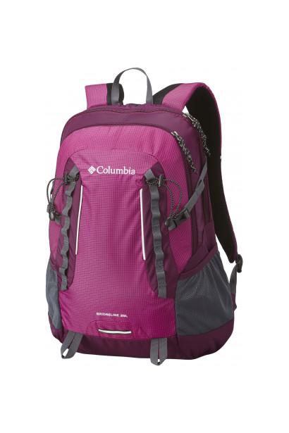 Backpack Columbia Bridgeline 25L Daypack