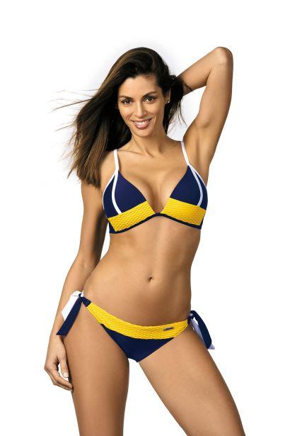 Women Swimsuits  Marko Agnes