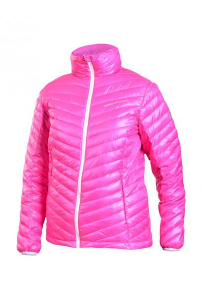 4bab248b6904 Značkové zimné bundy pre ženy za perfektné ceny