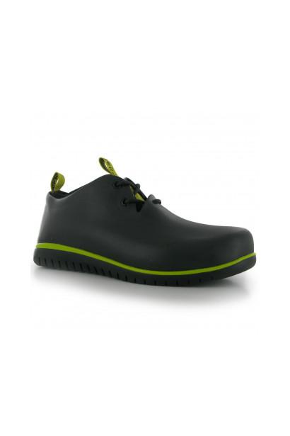 Ccilu Panto Rio Mens Beach Shoes