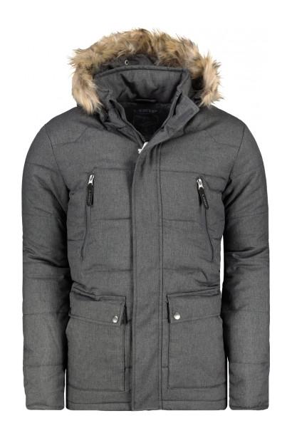 Men's jacket LOAP THRON