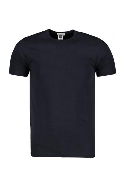Men's underwear t-shirt Pierre Cardin Barcellona
