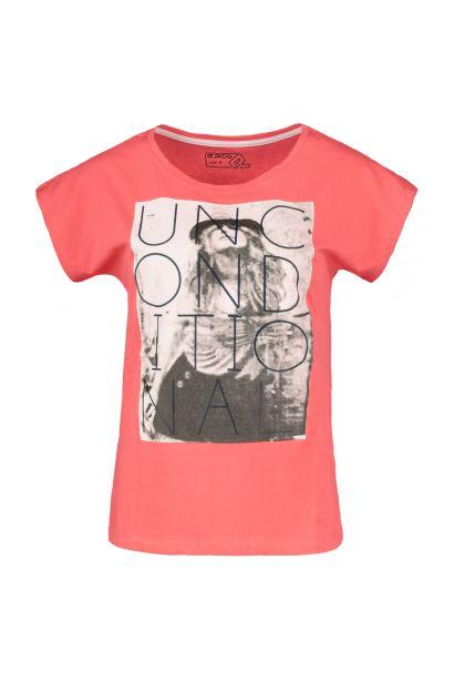 Women's  T-shirt ERCO ERIKA