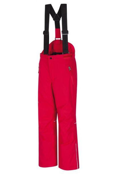 Children's ski pants HANNAH Amidala Jr II