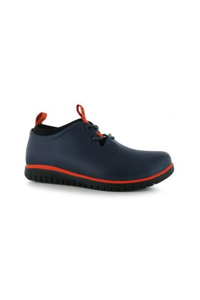 Boots Ccilu Panto Rio Mens Beach Shoes