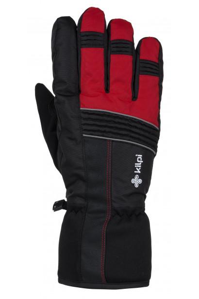 eb7092df7ee Unisex ski gloves Kilpi GRANT-U