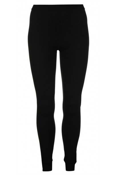 af38ff9dd4 Women's pants Campri Baselayer