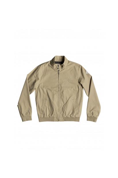 68d63db1bc Men's jacket QUIKSILVER STAPILTONLIGH M JCKT