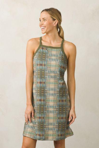 Women's dress PRANA Ardor Dress
