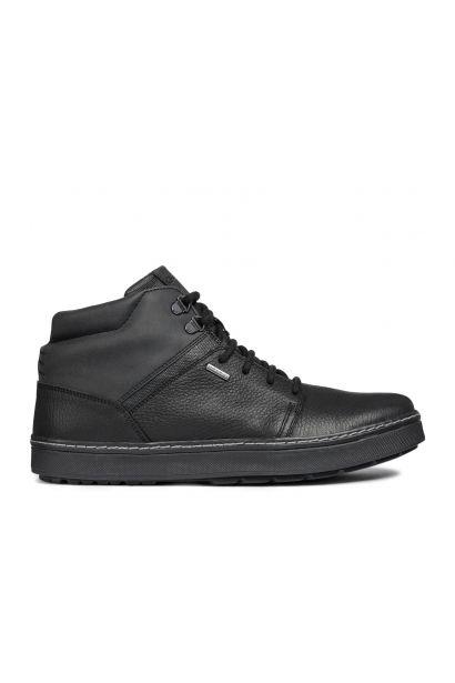 Men's shoes GEOX MATTIAS ABX C