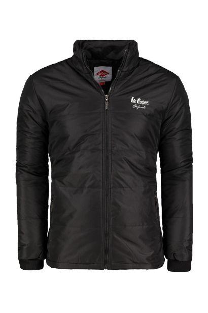 8faa4966fc Férdi dzsekik és kabátok - FACTCOOL