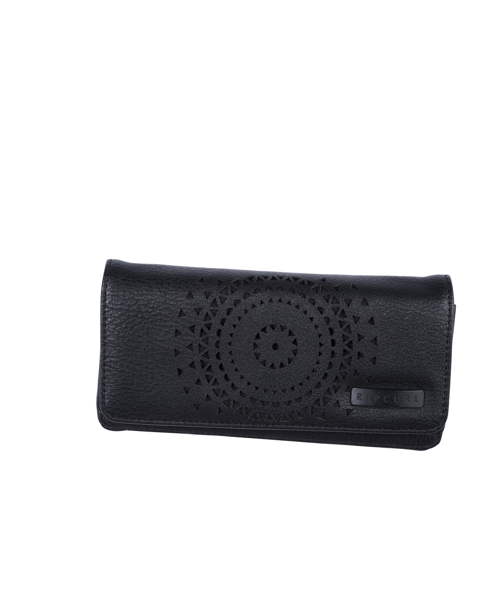 Peňaženka dámska Rip Curl Wallets Leilani RFID MID LEATHER