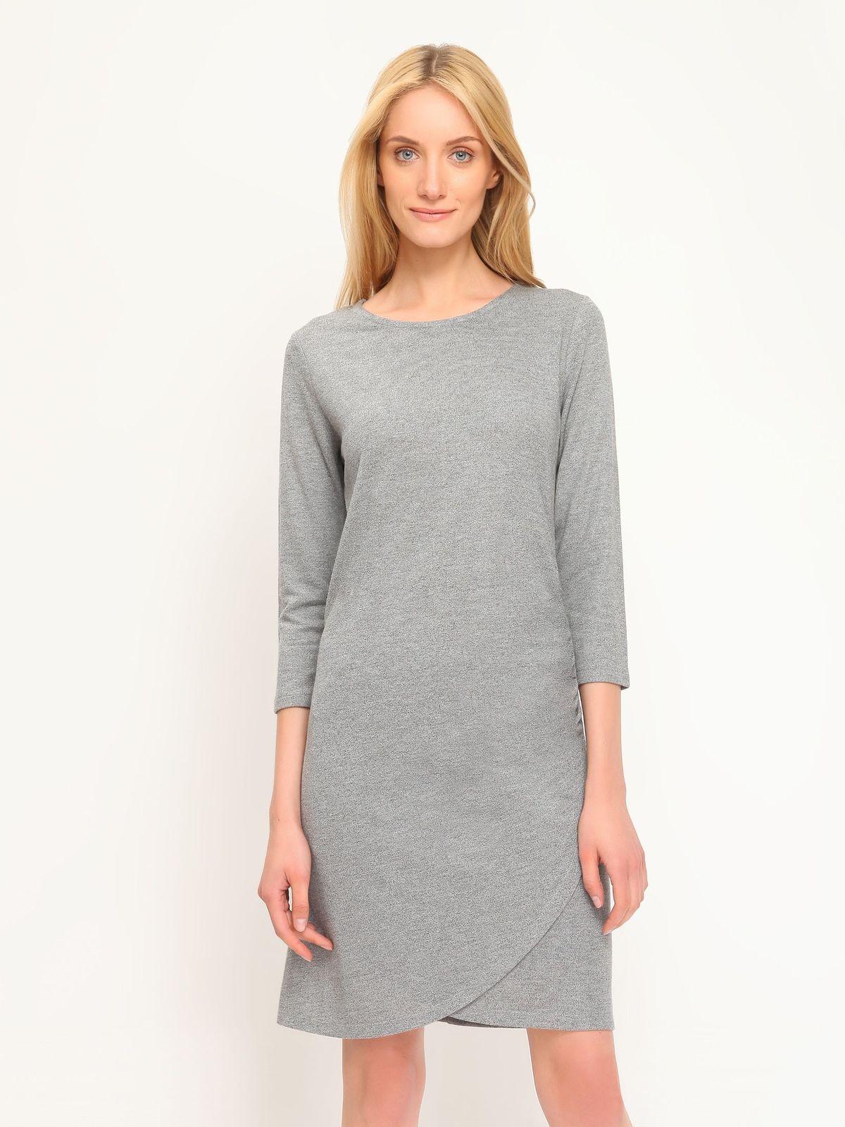 Top Secret dámské šaty