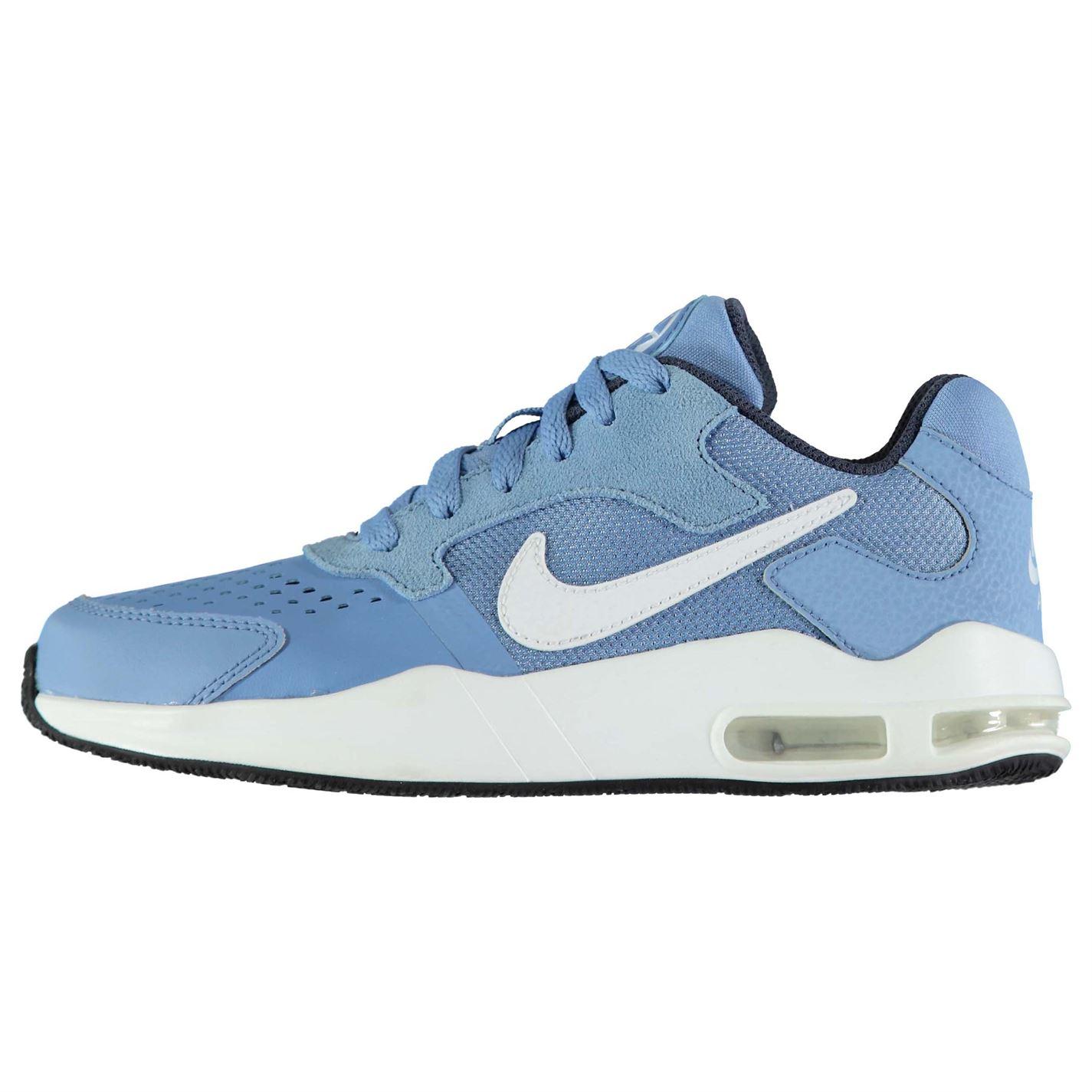 Nike Air Max Guile Runners Girls