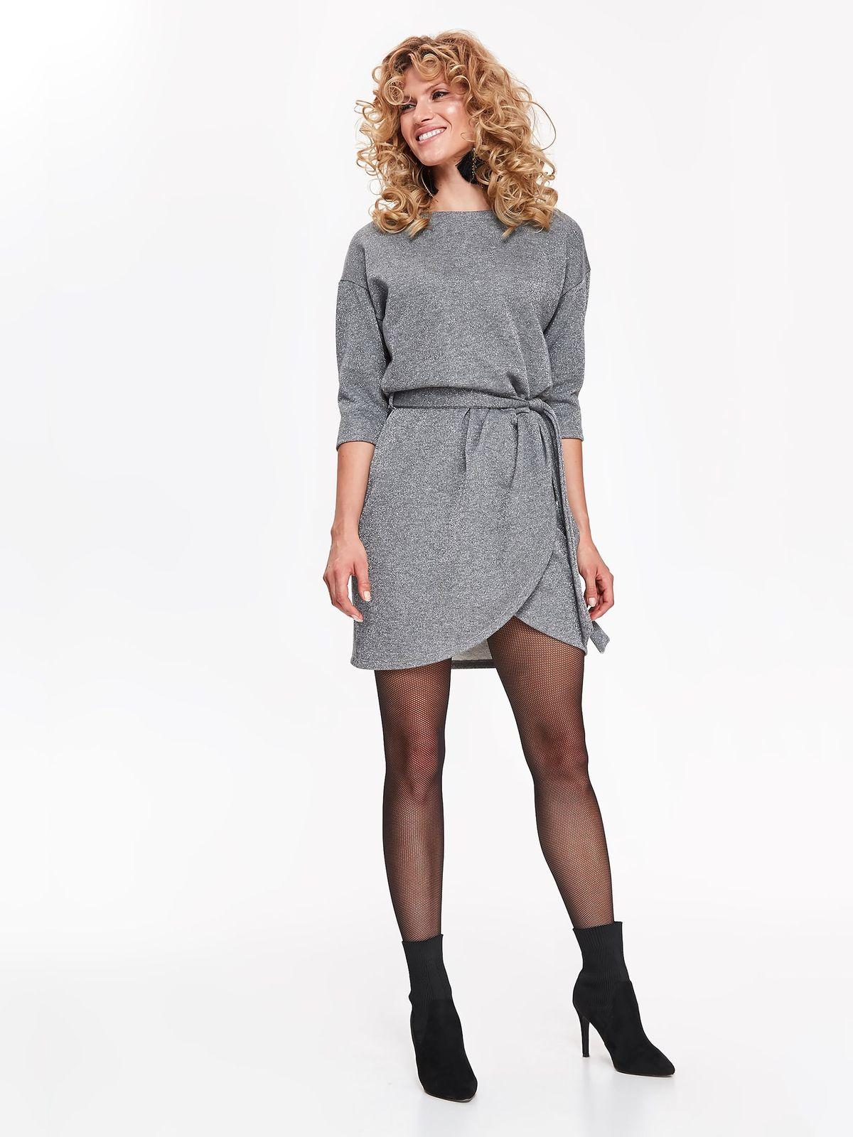 Top Secret dámske mini šaty
