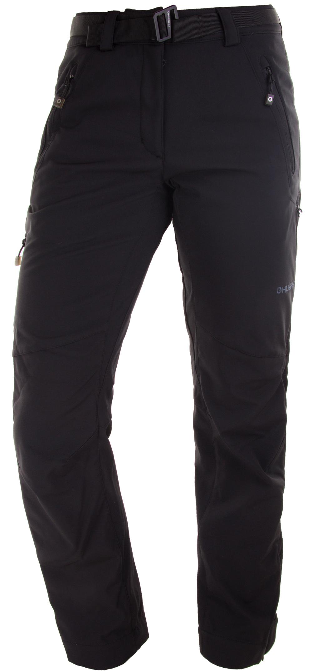 Women's ski pants HUSKY KRESI L