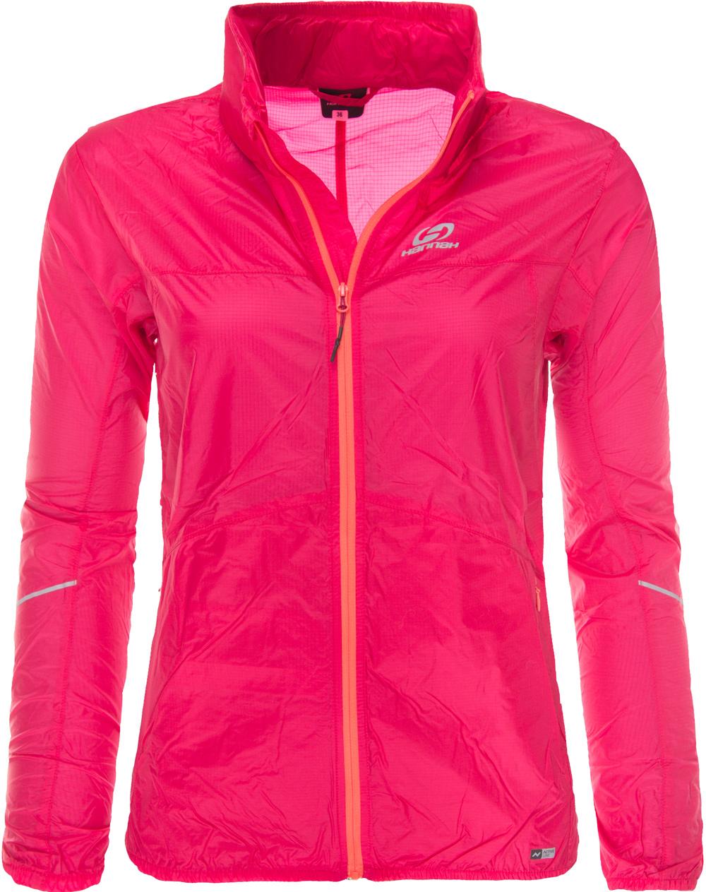 Women's sport jacket HANNAH Escada II