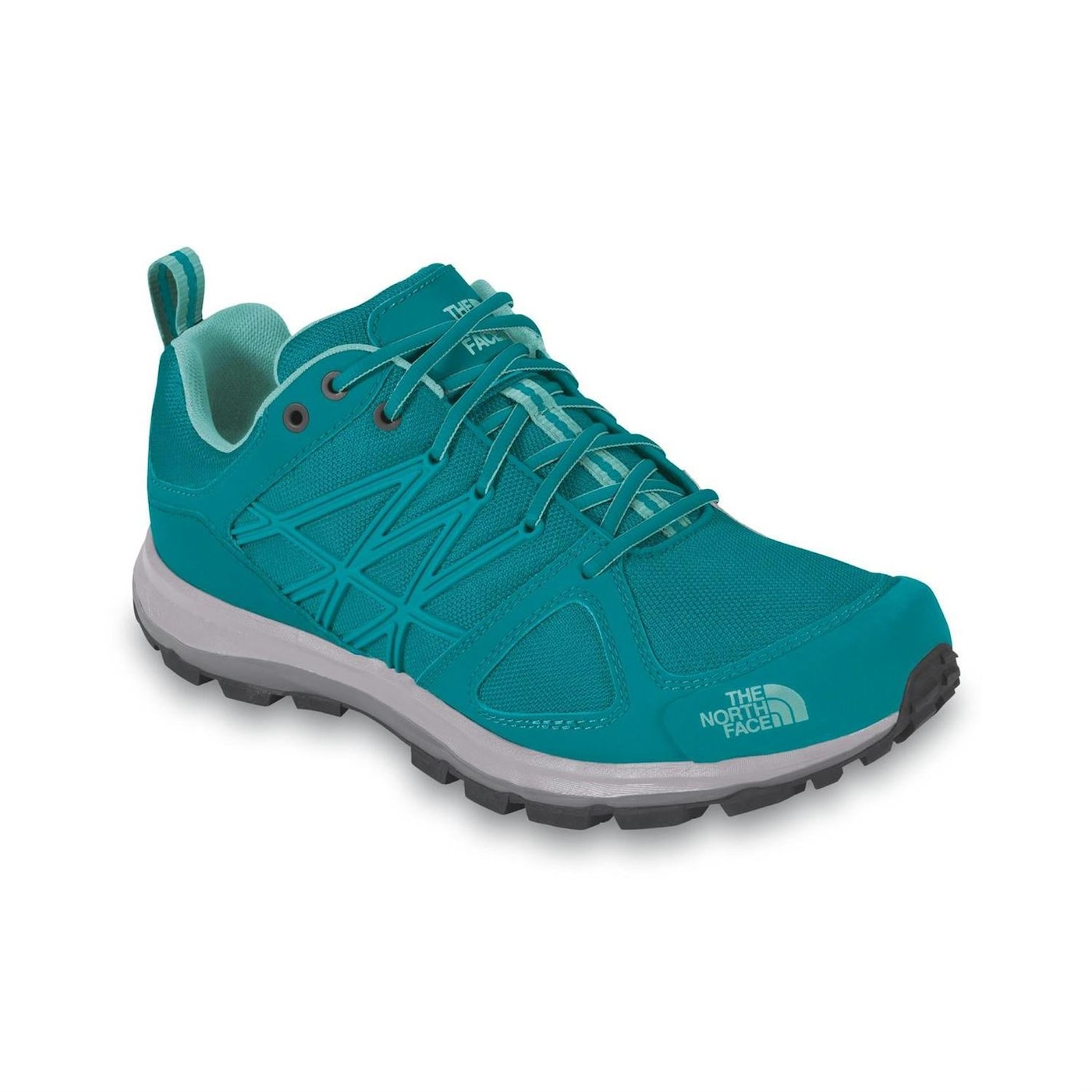 The North Face Face Litewave Ld43