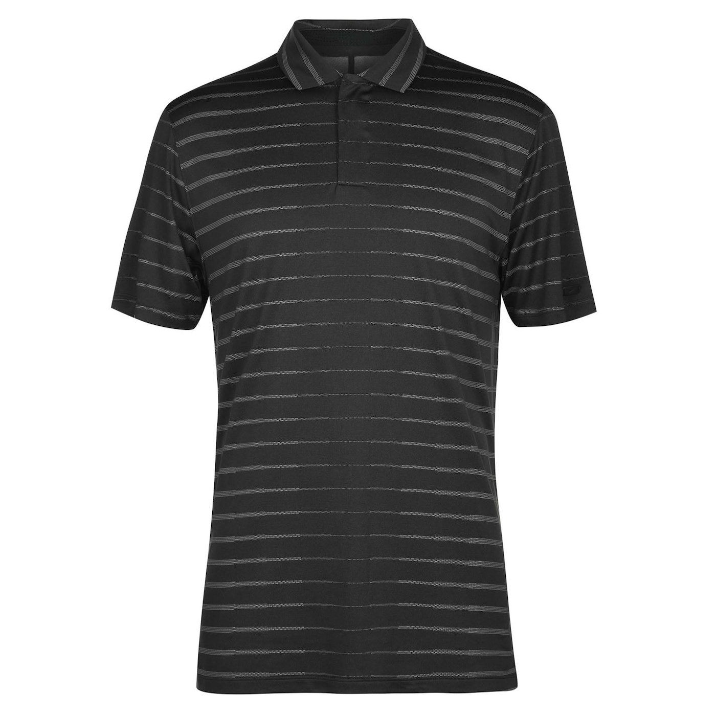 Nike Tiger Woods Novelty Polo Shirt Mens