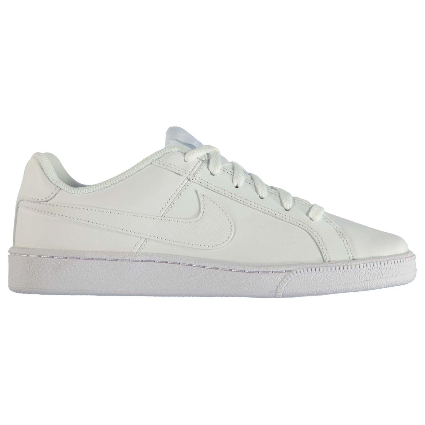 44ba1056ba88 boty Nike Court Royale pánské