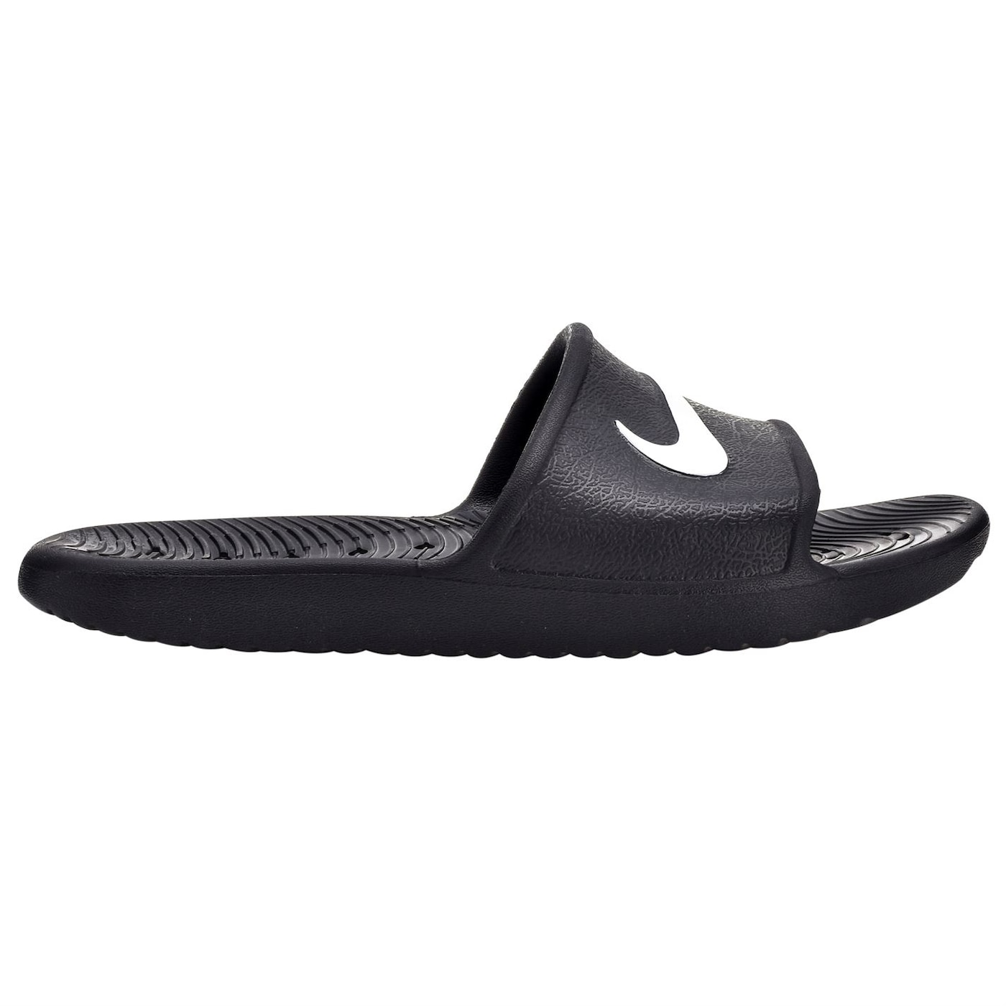 Nike Kawa Sliders pánské