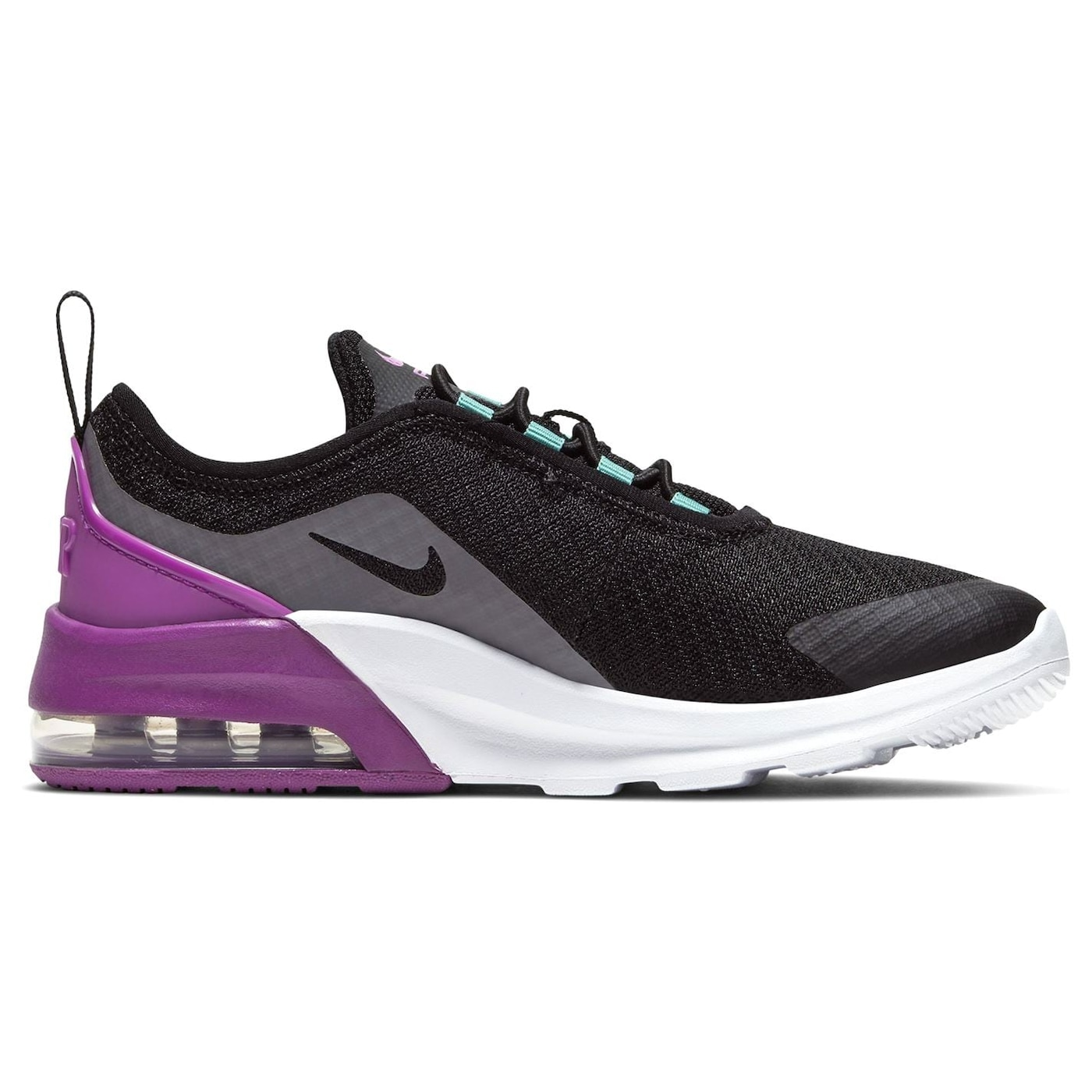 Nike Air Max Motion 2 Girls Trainers