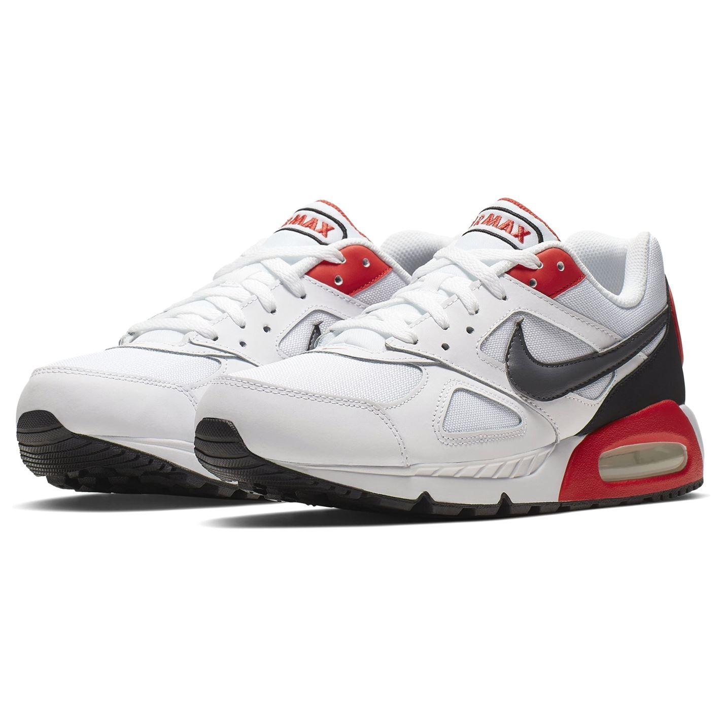 Nike Air Max Ivo pánske tenisky