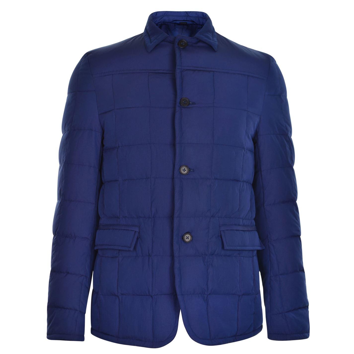 DKNY Down Jacket