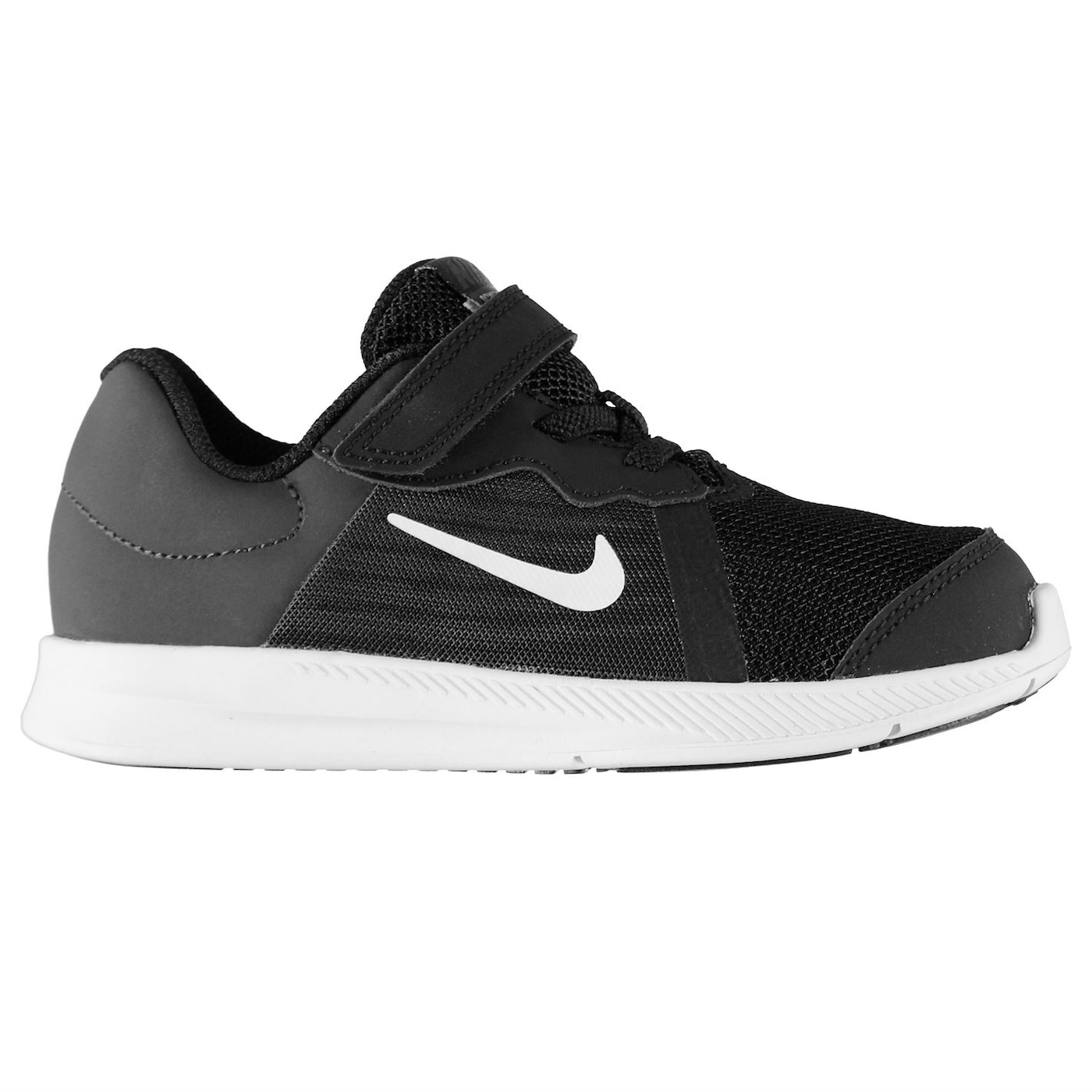 Nike Downshifter 8 Inf84
