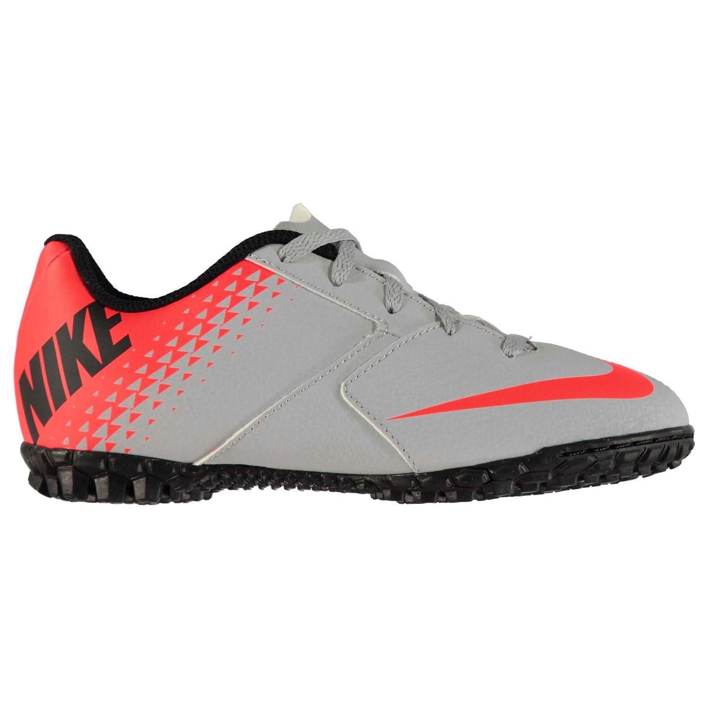boty Nike Bomba X TF Ch84