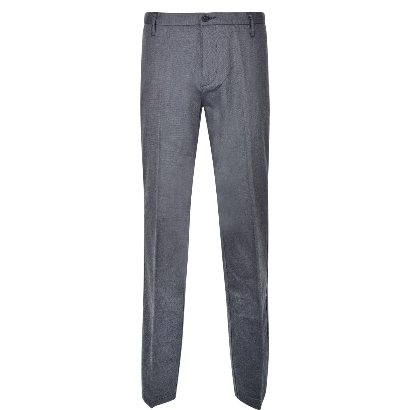 DKNY Pattern Trousers