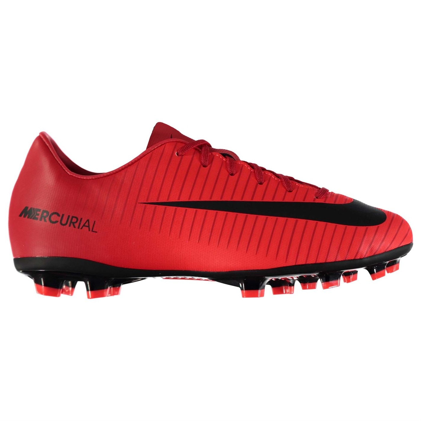 Nike Mercurial Victory Junior FG Football Boots