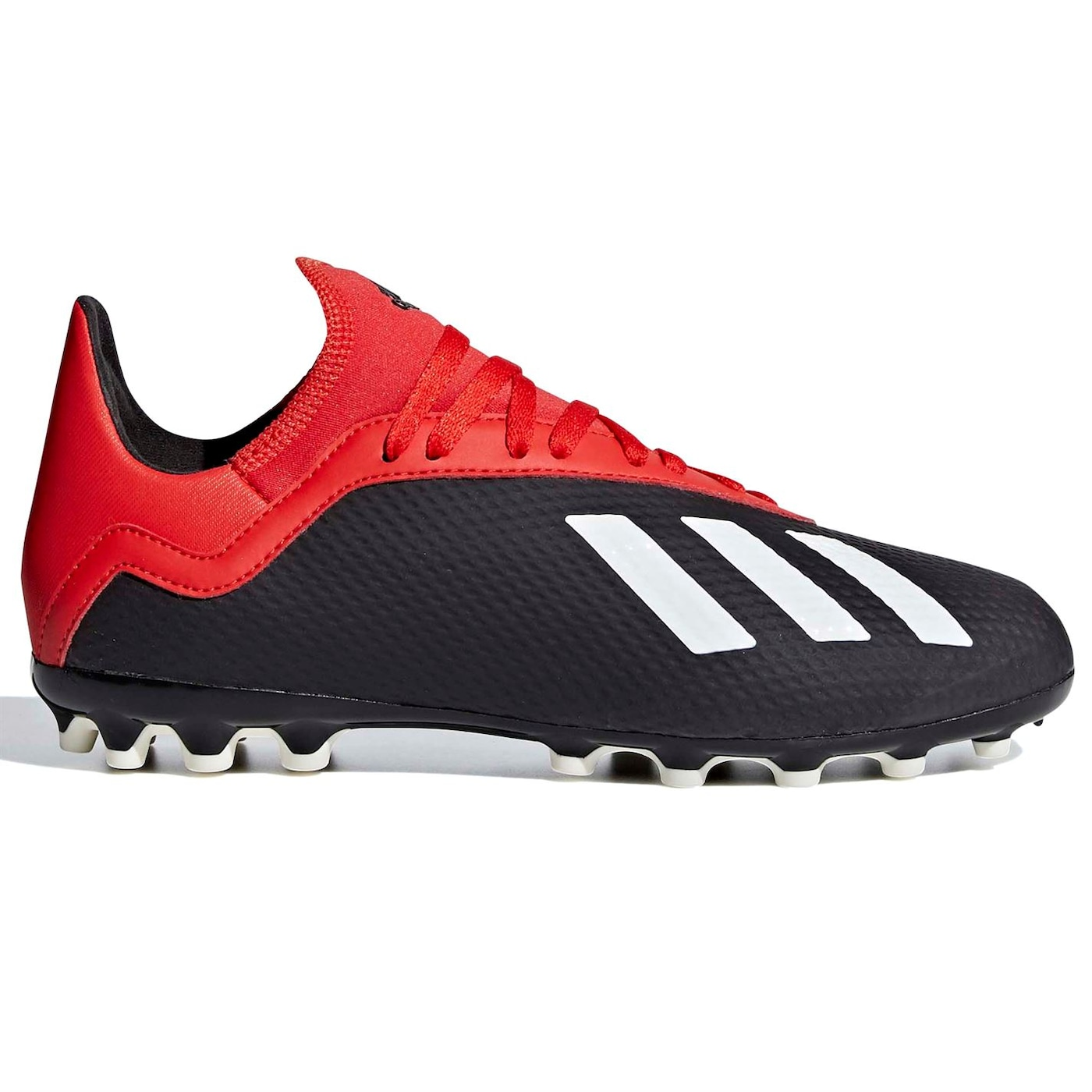 kopačky adidas X 18.3 dětské AG