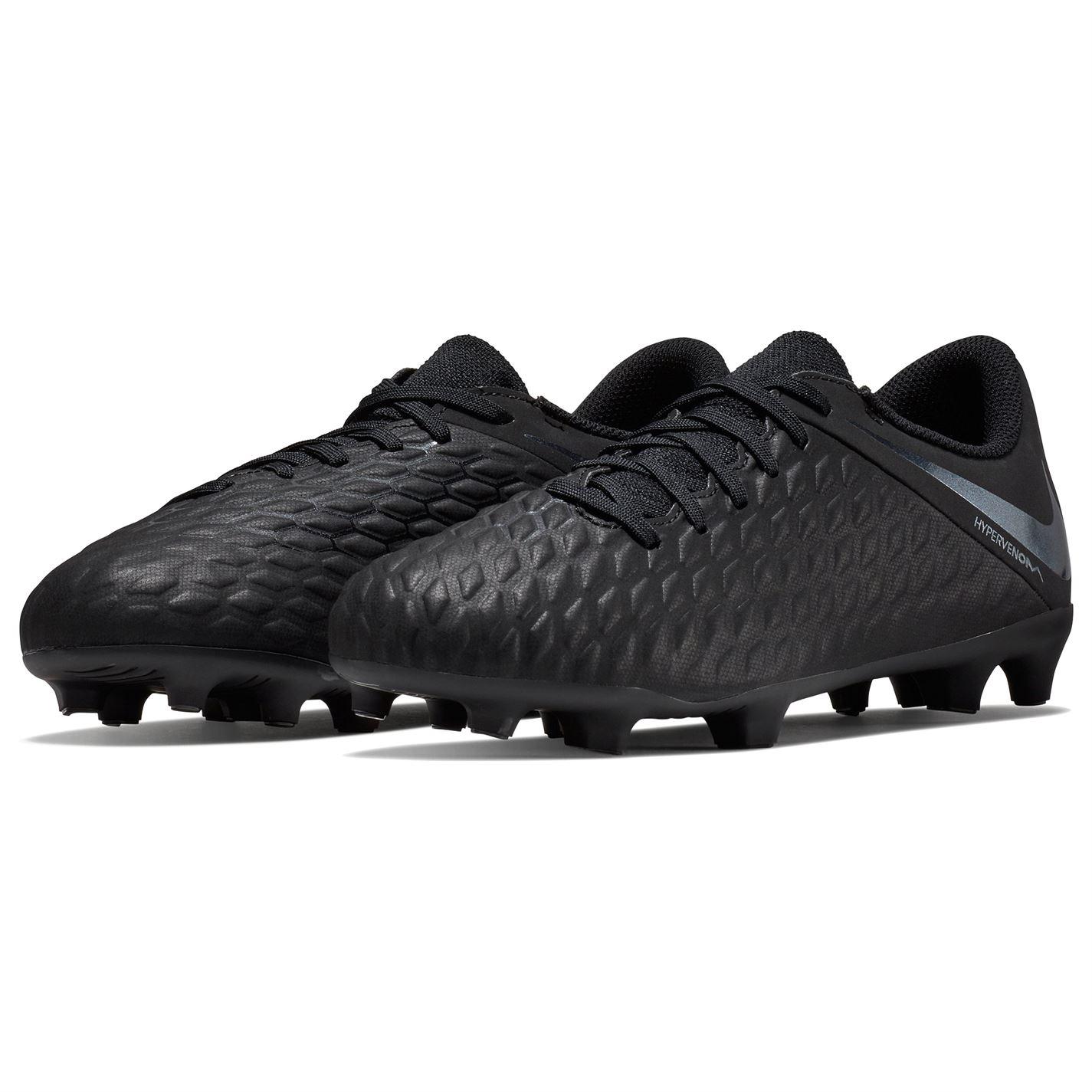 Nike Hypervenom Phantom Club Junior FG Football Boots