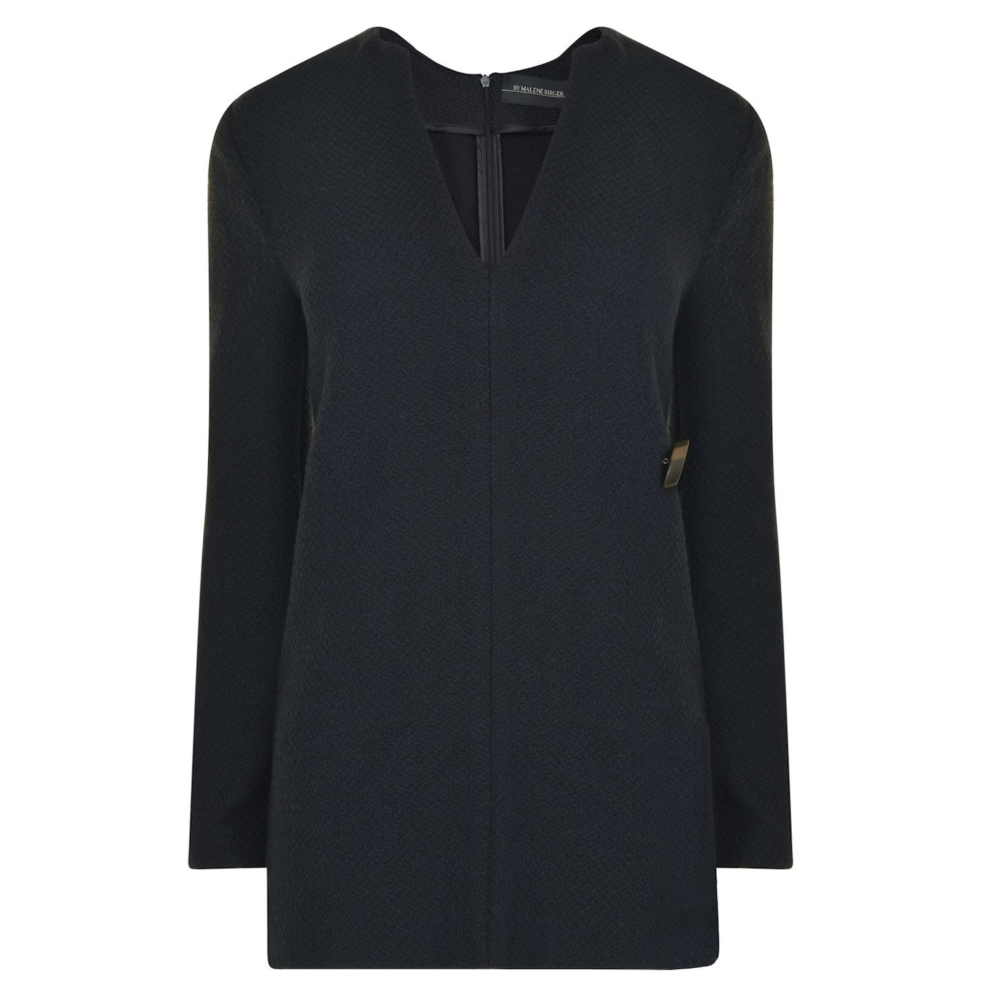 BY MALENE BIRGER Side Split Top