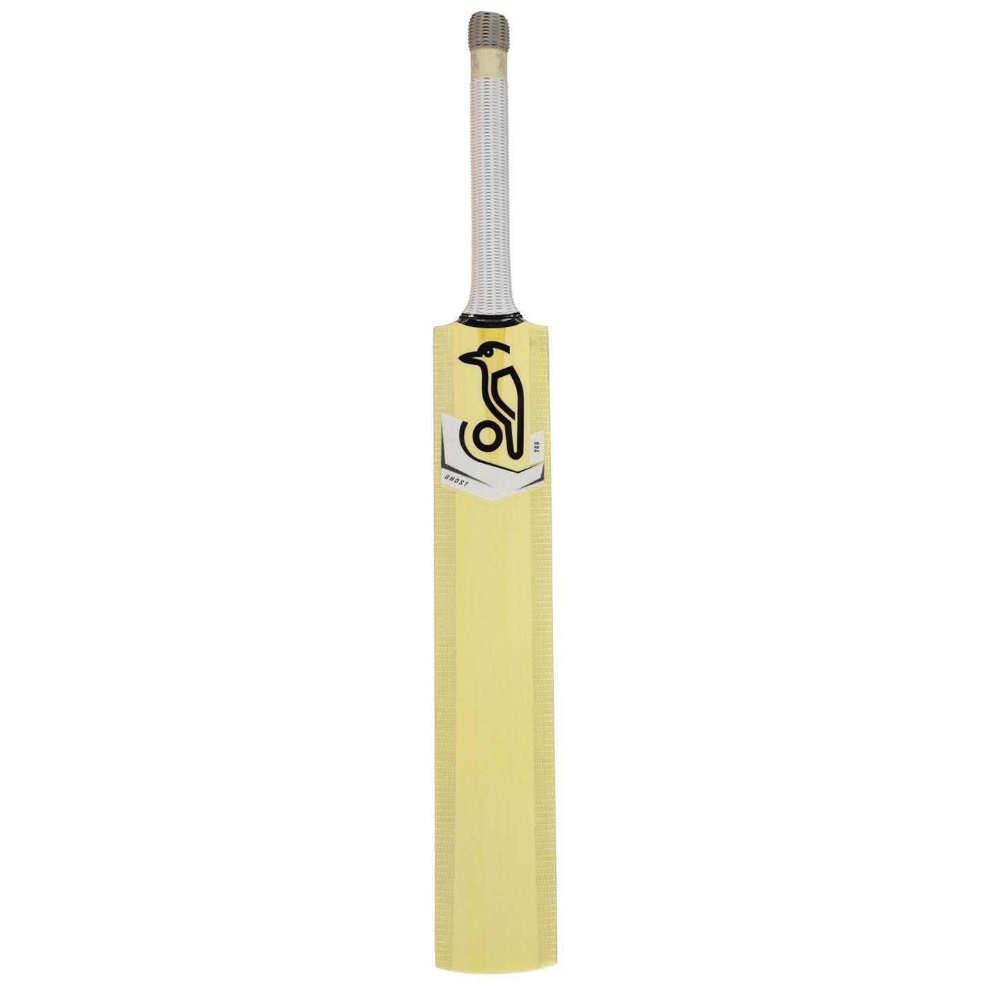 Kookaburra Ghost 200 Cricket Bat Junior