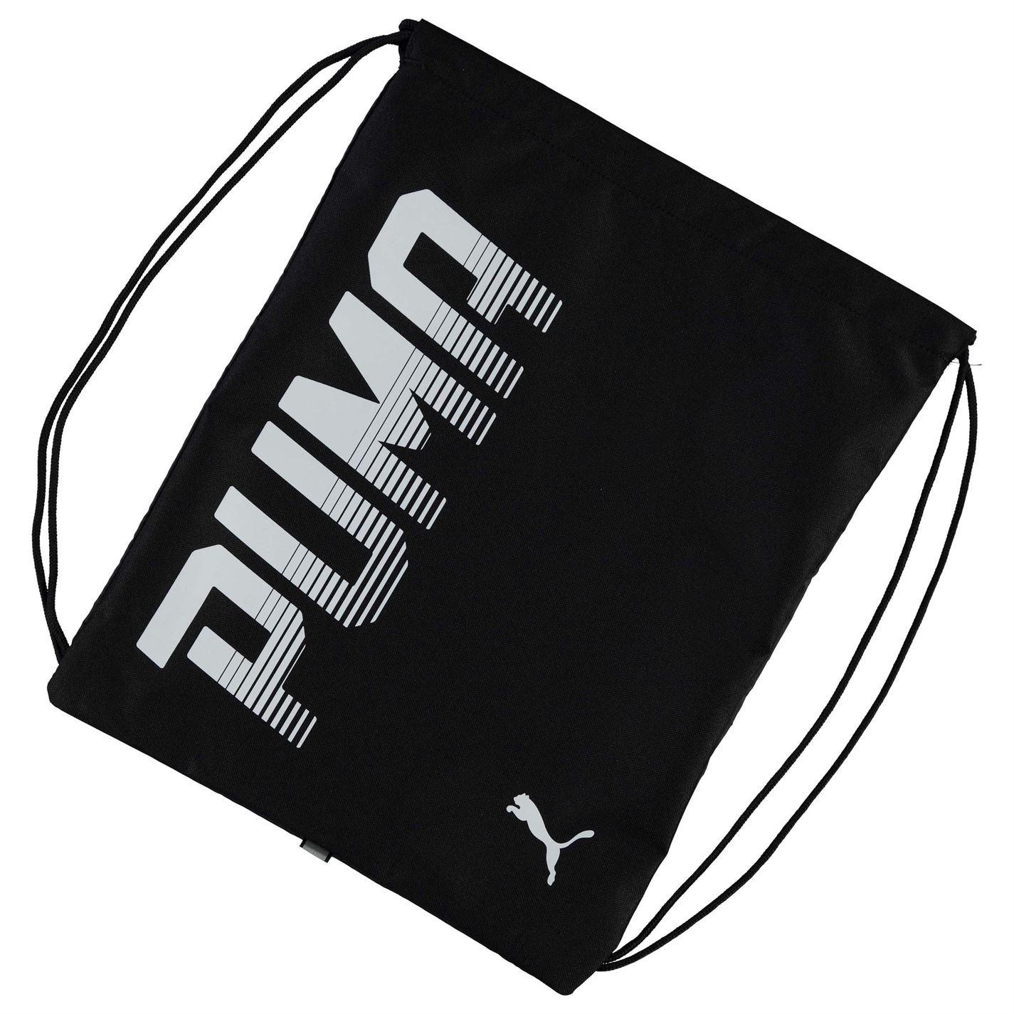 Puma Pioneer Gymsack
