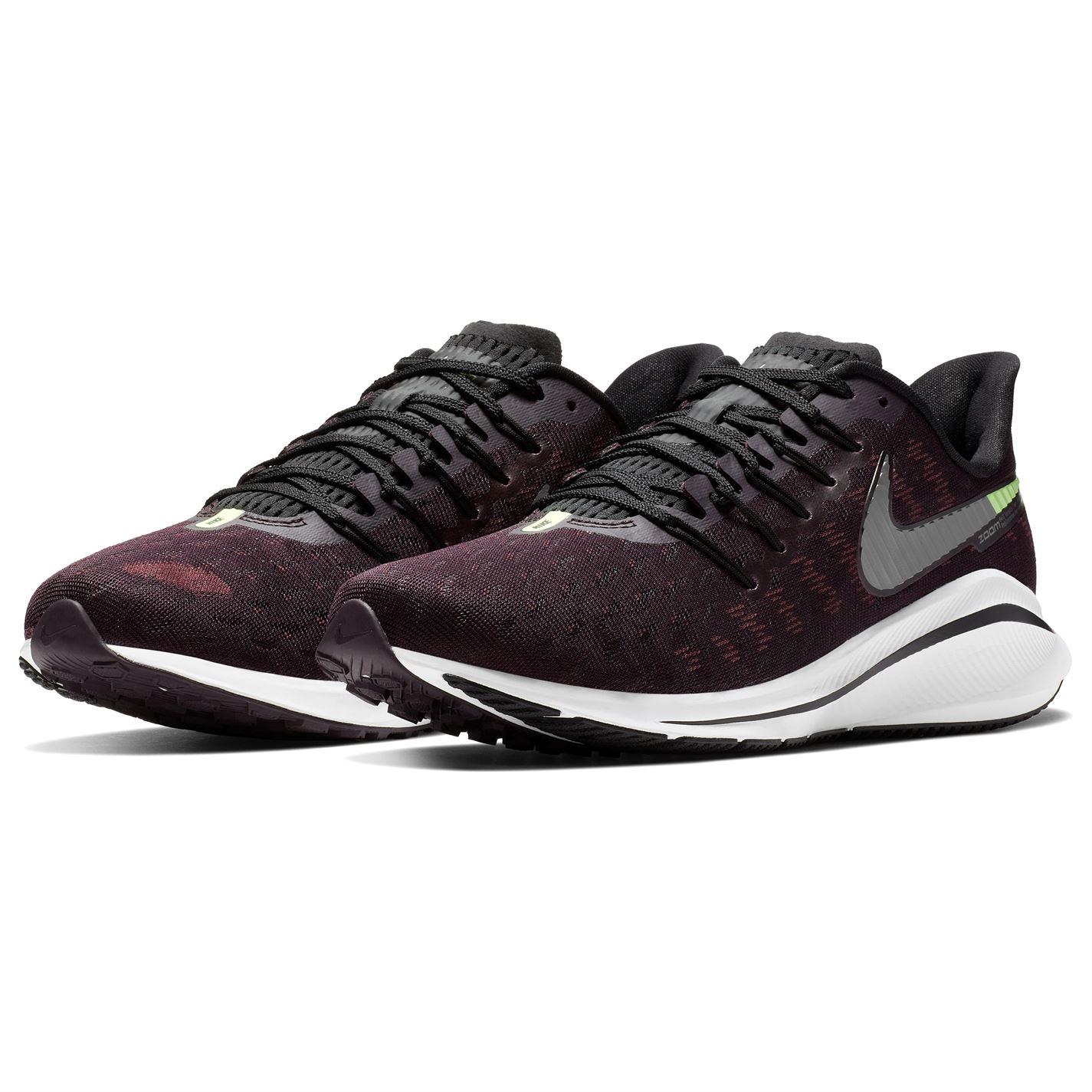 Nike Air Zoom Vomero 14 pánske bežecké tenisky