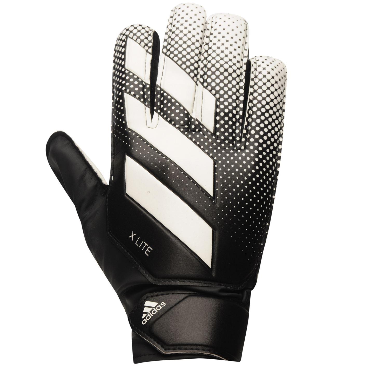 Adidas X Lite Goalkeeper Gloves