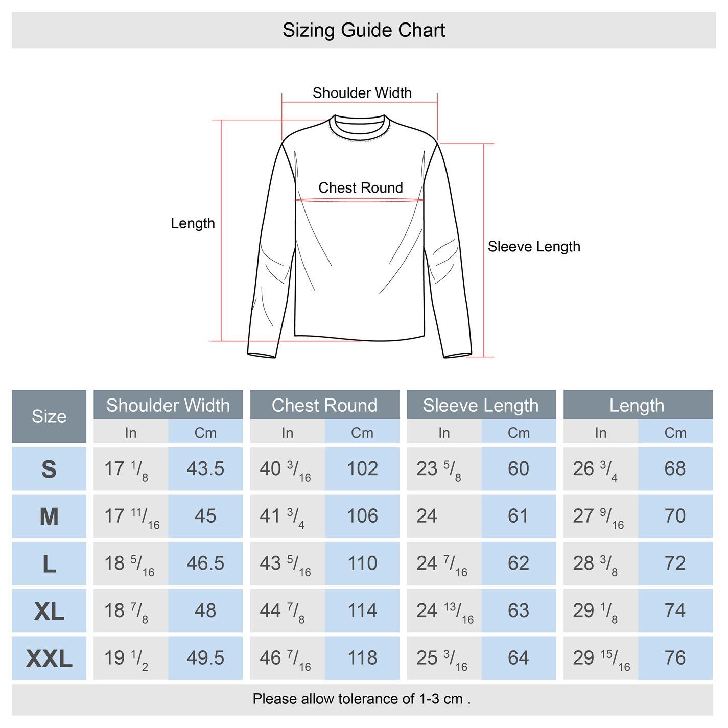 Lee Cooper V Neck Sweater Mens