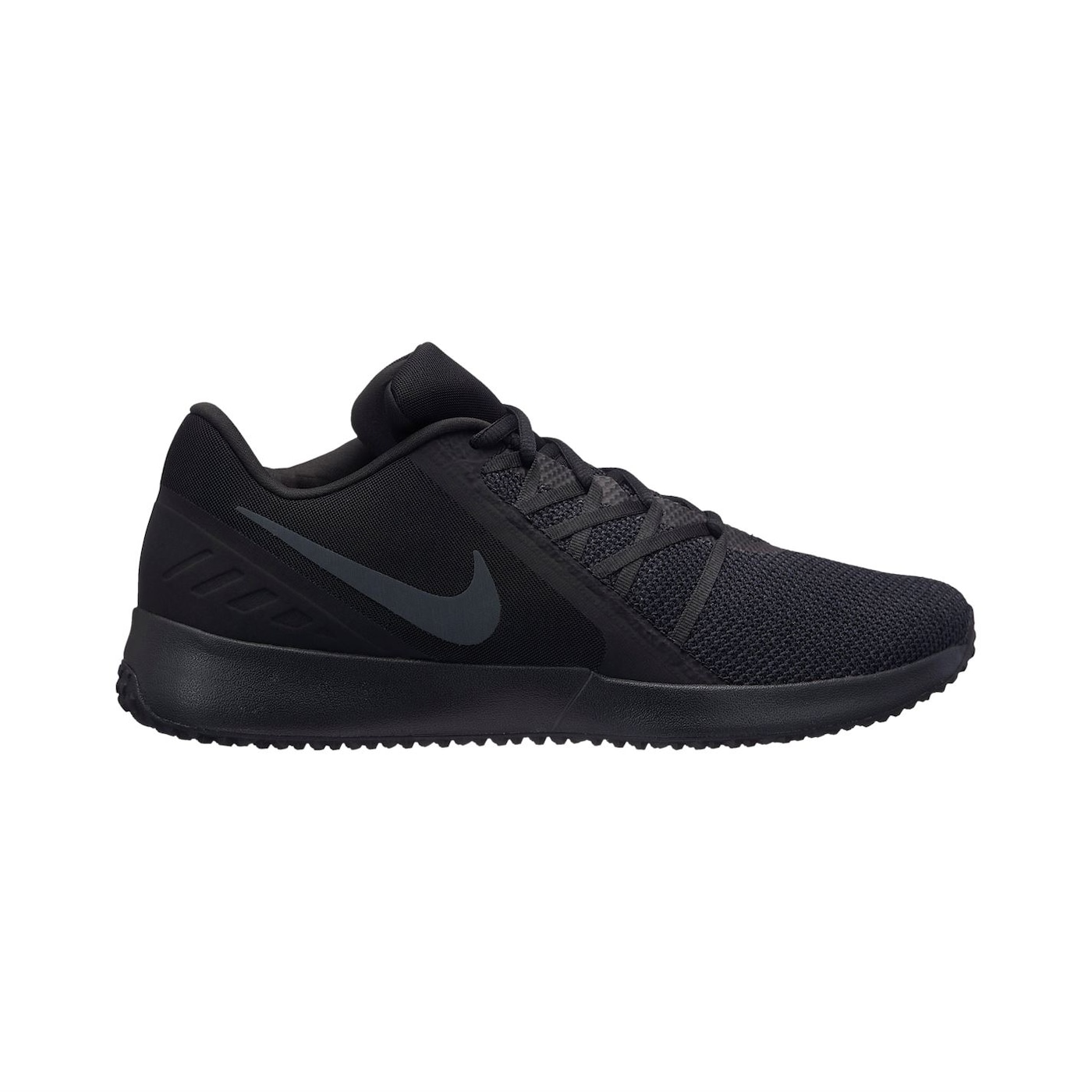 boty Nike Air Toukol III pánske Training Shoes