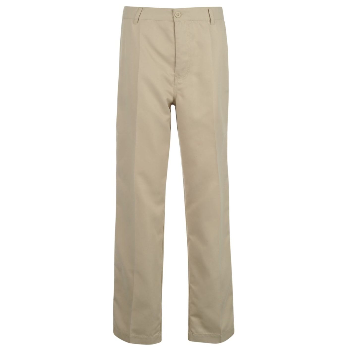 Dunlop Golf Trouser pánské