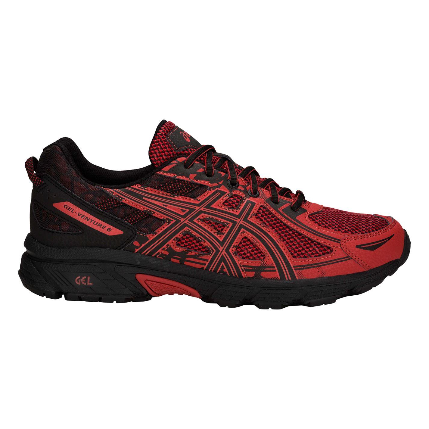 Asics GEL Venture 6 pánske bežecké topánky