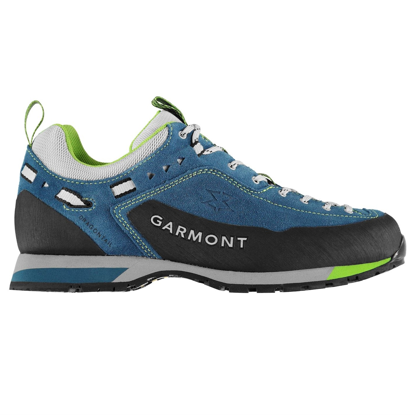 Garmont Dragontail Walking Shoes pánské