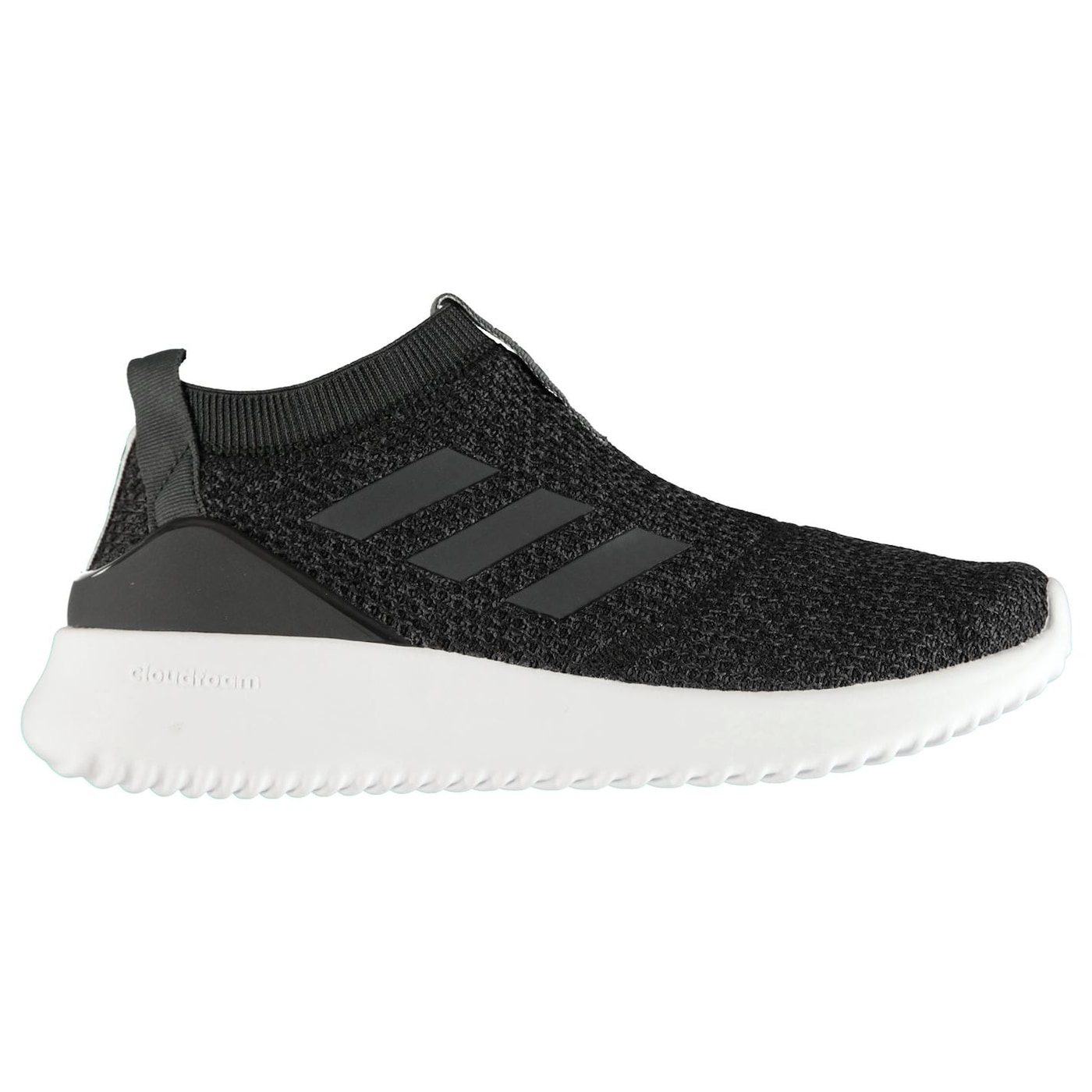 Adidas Ultimatafusion Ladies Trainers