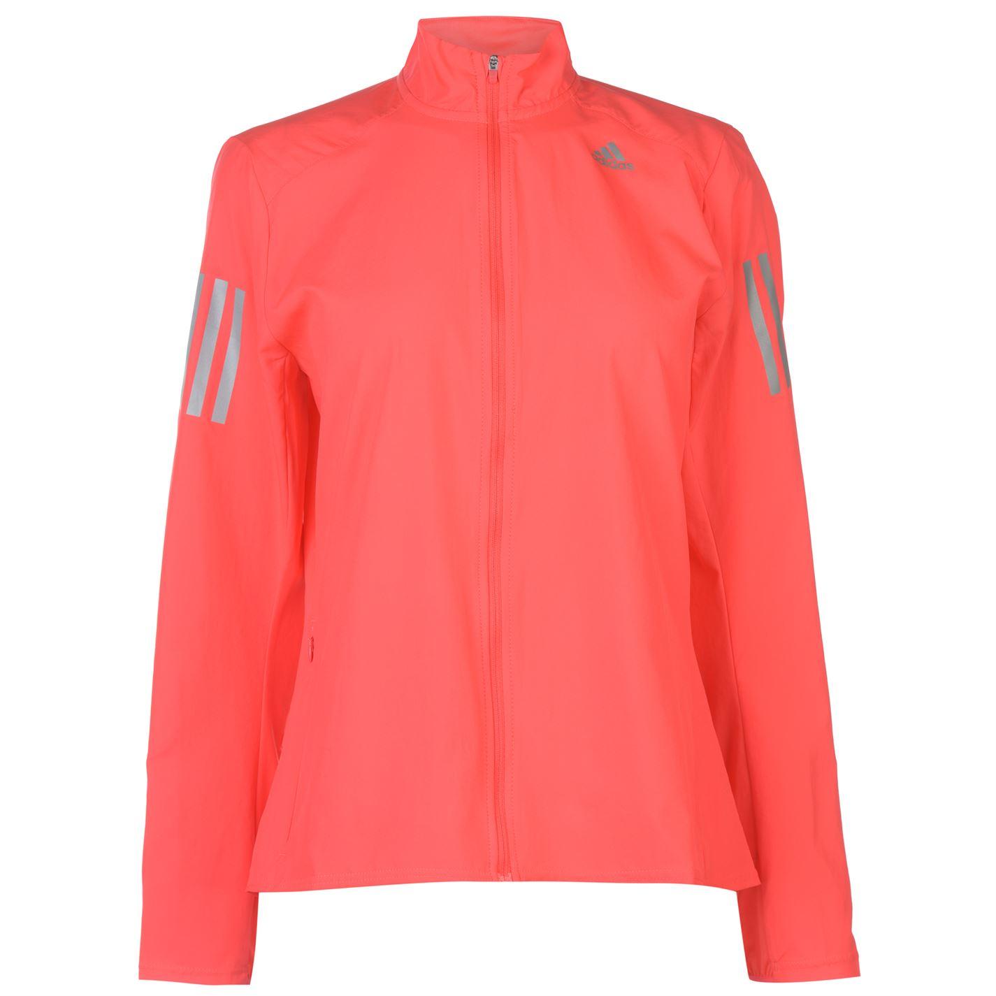 Nike Hypershield Flash Jacket dámské