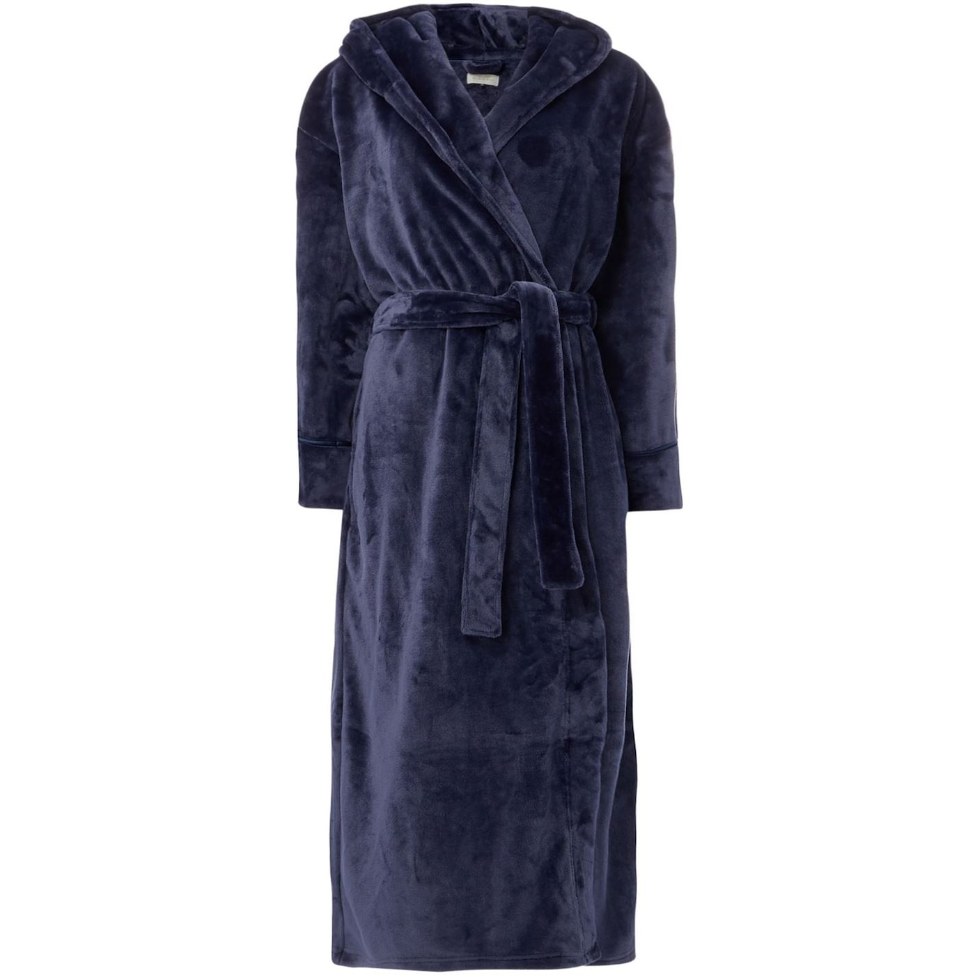 Maison De Nimes Supersoft robe