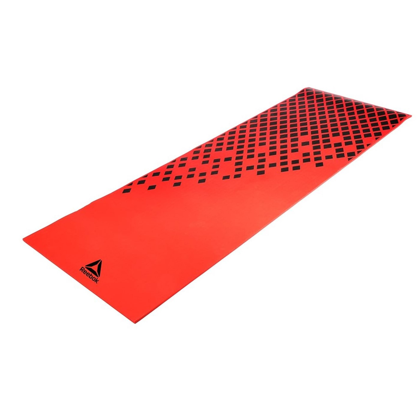 Reebok Training Mat